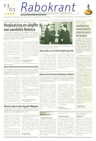 Rabokrant 1998-03-13