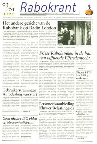 Rabokrant 1997-01-03