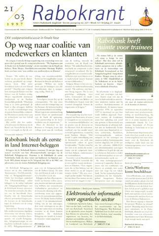 Rabokrant 1997-03-21