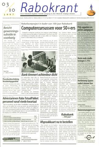 Rabokrant 1997-10-03