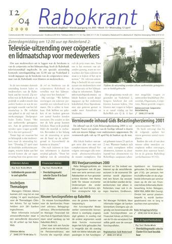 Rabokrant 2000-04-12