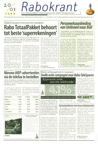 Rabokrant 1998-01-20