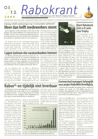 Rabokrant 2000-12-01