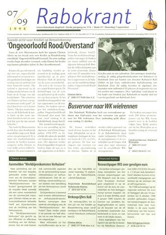 Rabokrant 1998-09-07