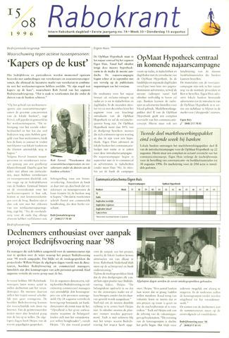 Rabokrant 1996-08-15