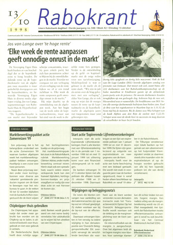 Rabokrant 1998-10-13