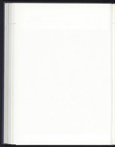 Geschäftsberichte Allgemeine Deutsche Credit-Anstalt / ADCA Bank 1972