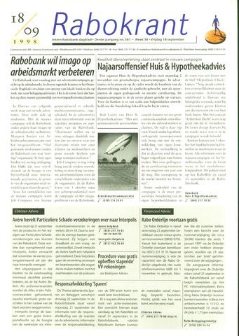 Rabokrant 1998-09-18