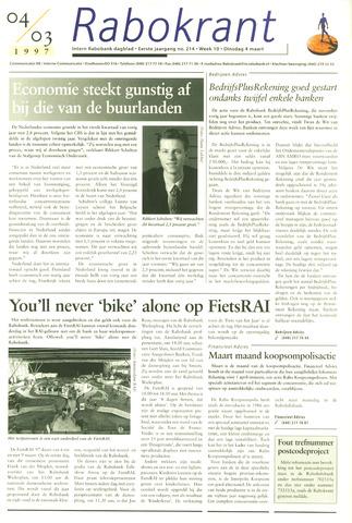 Rabokrant 1997-03-04
