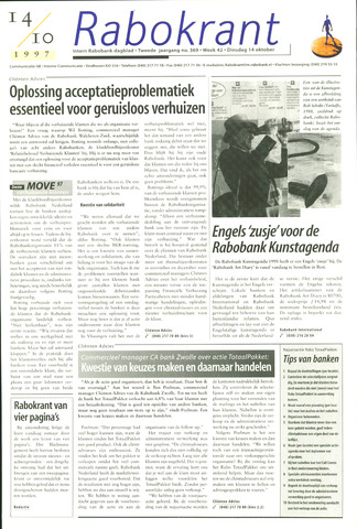 Rabokrant 1997-10-14
