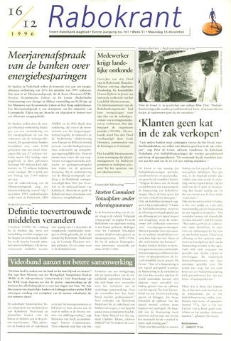 Rabokrant 1996-12-16