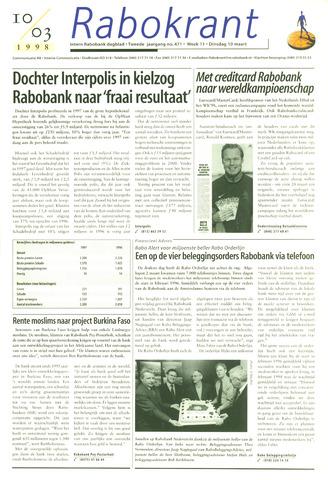 Rabokrant 1998-03-10