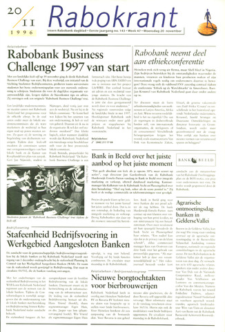 Rabokrant 1996-11-20