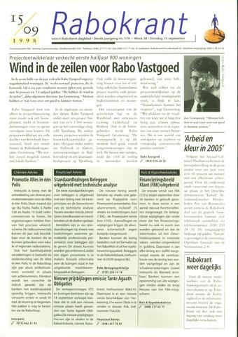 Rabokrant 1998-09-15
