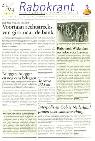 Rabokrant 1997-04-21