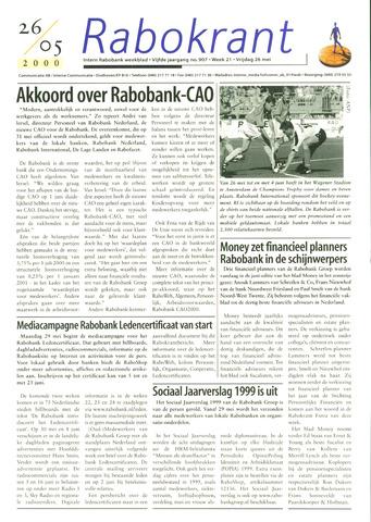 Rabokrant 2000-05-26