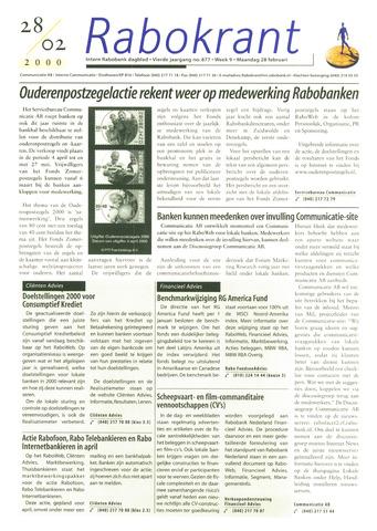 Rabokrant 2000-02-28