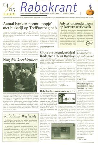 Rabokrant 1997-03-14