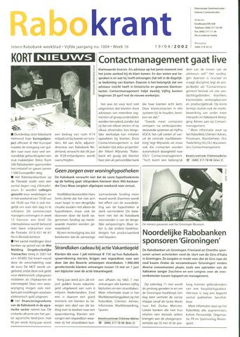 Rabokrant 2002-04-19