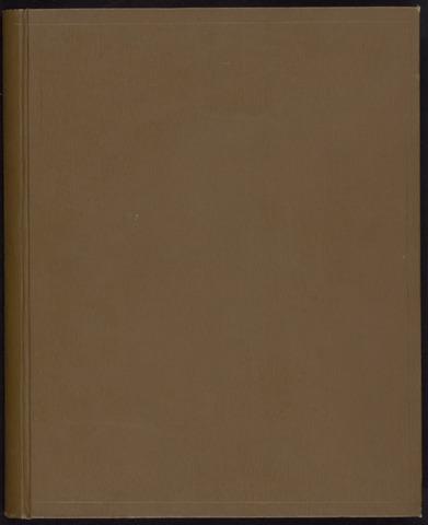 Jaarverslagen Friesch-Groningsche Hypotheekbank / FGH Bank 1921