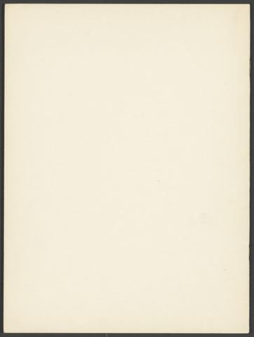 Jaarverslagen Friesch-Groningsche Hypotheekbank / FGH Bank 1949