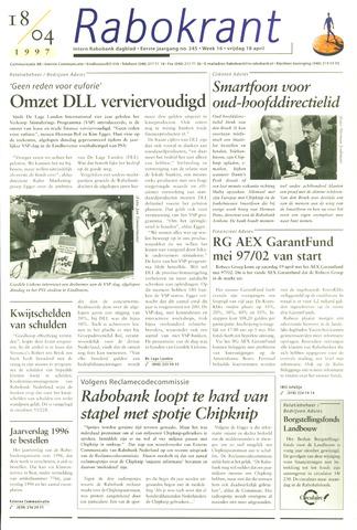 Rabokrant 1997-04-18