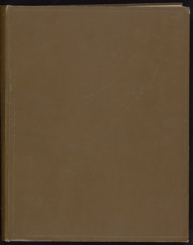 Jaarverslagen Friesch-Groningsche Hypotheekbank / FGH Bank 1891