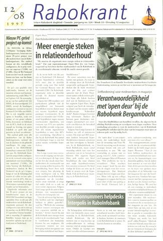 Rabokrant 1997-08-12