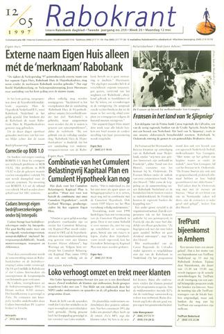Rabokrant 1997-05-12