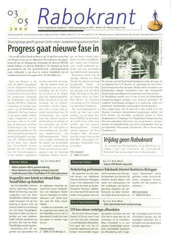 Rabokrant 2000-05-03