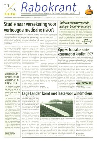 Rabokrant 1998-02-11