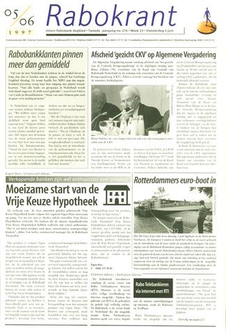 Rabokrant 1997-06-05