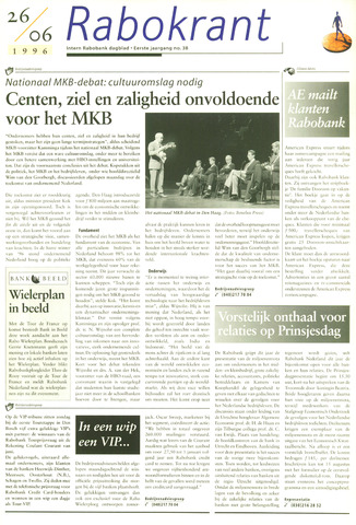 Rabokrant 1996-06-26