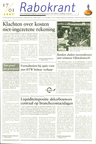 Rabokrant 1997-01-17