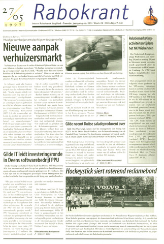Rabokrant 1997-05-27