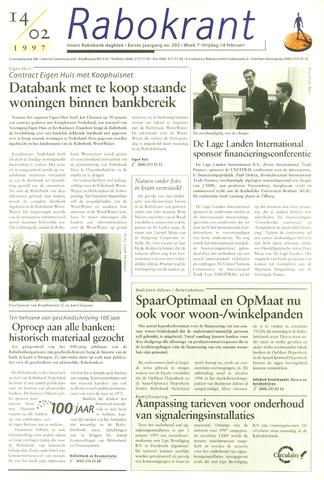 Rabokrant 1997-02-14
