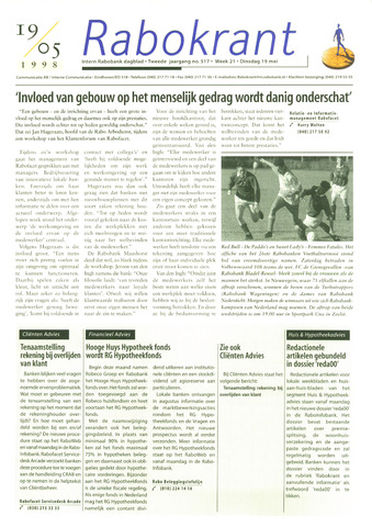 Rabokrant 1998-05-19