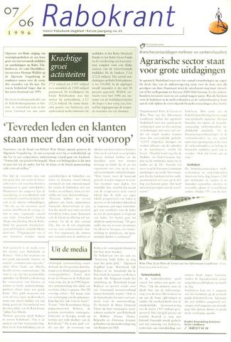 Rabokrant 1996-06-07
