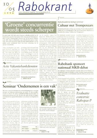Rabokrant 1996-05-10