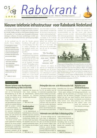 Rabokrant 1998-08-03