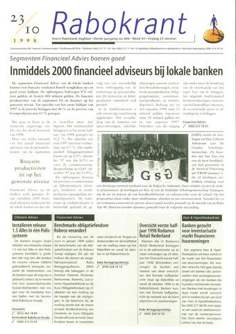 Rabokrant 1998-10-23