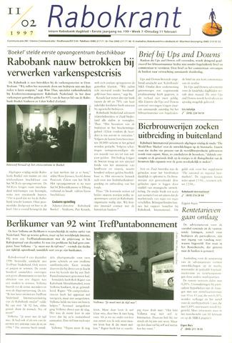 Rabokrant 1997-02-11