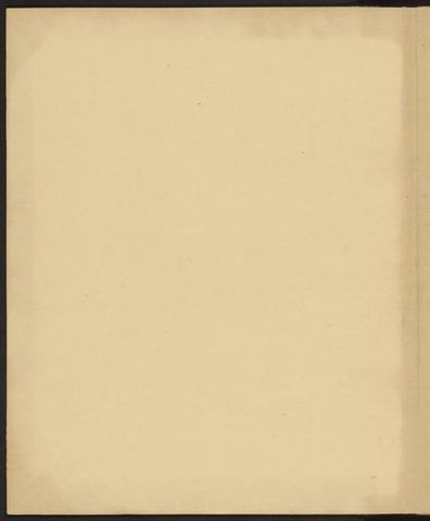 Jaarverslagen Eerste Nederlansche Hypotheekbriefbank 1922