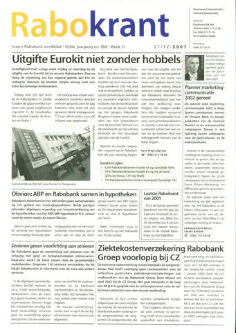 Rabokrant 2001-12-21