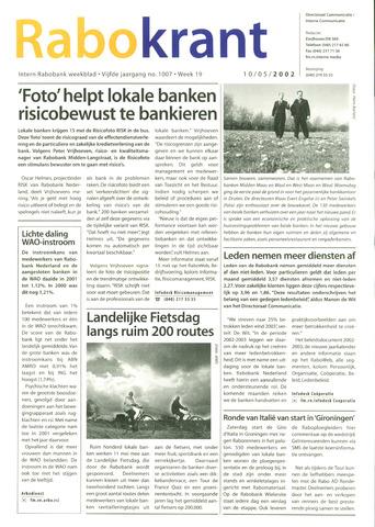 Rabokrant 2002-05-10