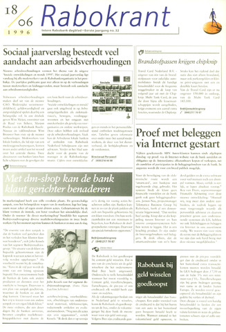 Rabokrant 1996-06-18