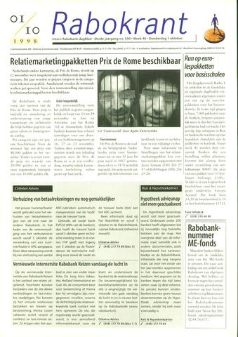 Rabokrant 1998-10-01