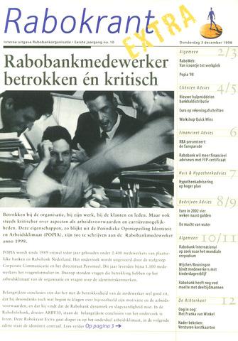 Rabokrant 1998-12-03