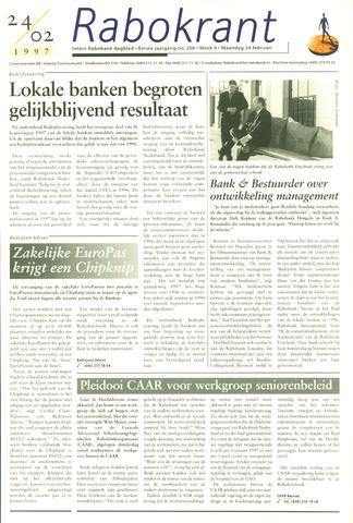 Rabokrant 1997-02-24