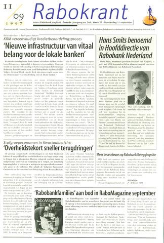 Rabokrant 1997-09-11